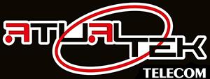 Atualtek Telecom